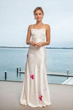 Wild at Art Bridal Gowns, Wedding Dresses, Collections, Art, Fashion, Art Background, Moda, Bridal Dresses, Bridal Dresses