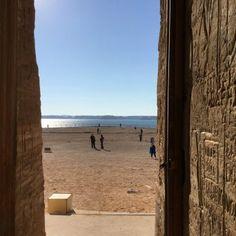 Abu Simbel Templos de Ramses II y Nefertari28