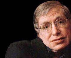 steven j hawkin   casi medio siglo le dieron pocos años de vida, pero Stephen Hawking ...
