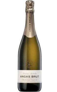 Angas Brut Premium Cuvee NV Barossa Valley - 6 Bottles Sparkling Wine, Or Rose, Wines, Champagne, Bottles, Glass, Drinkware, Corning Glass