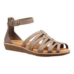 c84bd40228a7d 32 Best Fashion: Shoes & Boots images | Shoe boots, Fashion shoes, Shoes