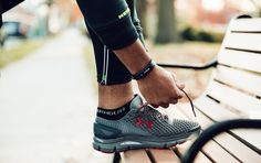 A walking workout seems simple enough: Lace up your shoes, and put one foot in front of the other — easy. While it can be that simple, achieving specific ...