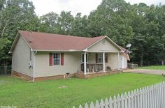 $78,900 -MLS # 17021036 - 15 photos - 3 bedrooms - 3 bathrooms - 1500 sq. ft. - Year Built: 1994 - 13 War Eagle Drive, AR 72529. Estimated value: $77,833 In addition to information on real estate listing, research local schools, professionals and home values.