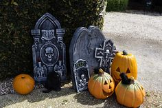 Halloween Decor 040 copy.jpg