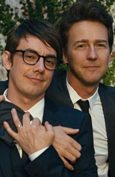 jorma taccone and ed norton the lonely island spring break anthem