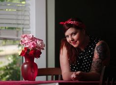 """Mariner High School graduate Mary Lambert was working three jobs, barely making ends meet, when she found out that Macklemore & Ryan Lewis were going to use her voice and lyrics on their song """"Same Love"""" -- which became a huge hit."""