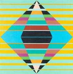 Gregorio Vardanega http://delinfinito.com/artistas/detalle.php?idioma=en&id=41