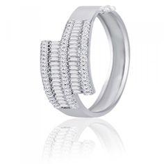 Peora | Belinda Bangle Bracelet - Bangles and Bracelets - Women's Jewellery - Jewellery | Fine Silver Jewellery