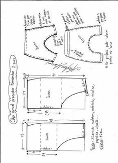 pantalon-pesquero-unisex-2.jpg (654×900)