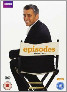 Episodes Series 1 & 2 Box Set [DVD] DVD ~ Matt LeBlanc, http://www.amazon.co.uk/dp/B007WTEUYO/ref=cm_sw_r_pi_dp_tcqDtb12G7HCX