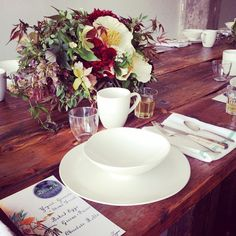 Cup Of Jo's 6 Tips For Hosting Overnight Guests