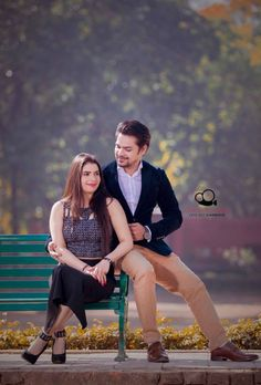 Best Pre Wedding Photographer in Chandigarh | Cinestyle India