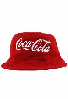 f6c41bcf3 64 Best 41 (COKE) HATS & CAPS images in 2019 | Pepsi, Soda, World of ...