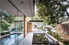 Fresh House กระจายความสดชื่นให้ล้อมรอบตัวบ้าน « บ้านไอเดีย แบบบ้าน ตกแต่งบ้าน เว็บไซต์เพื่อบ้านคุณ