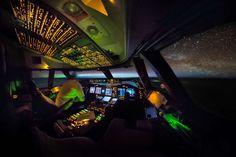 CATERS_STARS_AT_FLIGHT_05 - Christiaan van Heijst/Daans Krans/Caters News