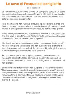 Italian Language, Easter, Google, Spring, Easter Activities