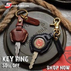 Buy the Best from a wide new Range of Bike Accessories and Spare Parts, and let your attitude beam with joy. Buy Now:www.speedyriders.com #Speedyriders. #India #Motorcycle #Bike #Biking #Rider #Riding #CODAvailable #EasyReturns #FastShipping #BestPrices #BikeLagguards #Royalenfield #Bikeaccessories #Royalenfieldaccessories #Keyring #Royalenfieldkey