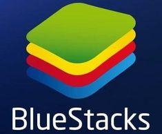 b37b860b7 تحميل برنامج بلوستاك 2018 لتشغيل تطبيقات الاندرويد على الكمبيوتر Download  Bluestacks 3 احدث اصدار عربي كامل