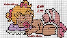 bebe+lidiane+55+x98.jpg (1176×660)
