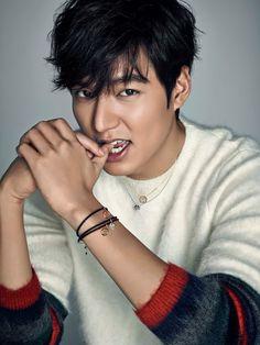 Имя:  Ли Мин Хо / Lee Min Ho / 이민호   Дата рождения: 22 июня 1987   Место рождения:  Сеул, Южная Корея   Знак зодиака:  Рак   Рост:  1...