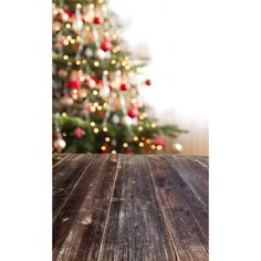 Cheaper US $10.94  Christmas Tree Bokeh Wooden Floor Vinyl Photography Backdrops for Photo Studio Computer Printed Photocall Background  #Christmas #Tree #Bokeh #Wooden #Floor #Vinyl #Photography #Backdrops #Photo #Studio #Computer #Printed #Photocall #Background  #OnlineShop