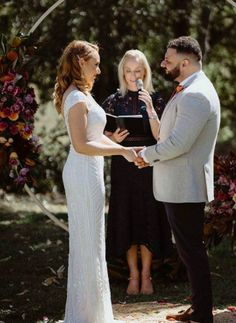#wedding #australianwedding #melbournebride #sydneybride #bohobride #bride #ausbride #australianbride #rusticwedding #realbride #weddinginspiration #weddingphotographer #melbourne #sydney #elopement #covidwedding #weddinginspo #romanticbride #romanticwedding #blushwedding #bridesmaids #bridesmaidgowns #bridal #bridalgown #weddingdress #affordablebridal #australianbride #australianbridal #lacewedding #laceweddingdress Melbourne, Sydney, Bridal Gowns, Wedding Gowns, Affordable Bridal, Sheath Wedding Gown, Boho Bride, Dress Making, Rustic Wedding