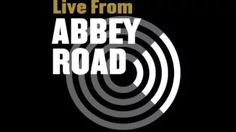 killers abbey road when you were young - YouTube