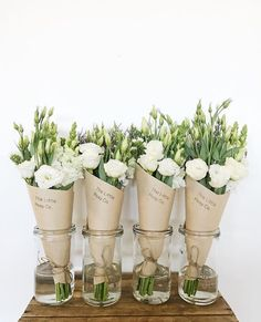 Flower Shop Decor, Flower Shop Design, Flower Truck, Flower Cart, Single Flower Bouquet, My Flower, Flower Packaging, Flower Quotes, Keynote