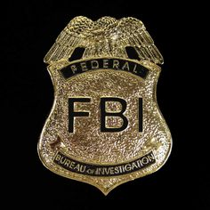 fbi police star | Details zu POLICE Cop Metal BADGE with pin CSI FBI Costume Antique ...