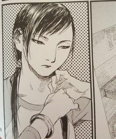 Resultado de imagen para shintaro kago figures