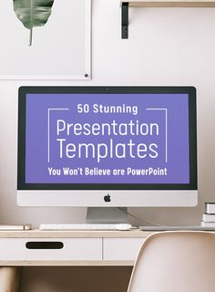 50 Stunning Presentation Templates You Won't Believe are PowerPoint Powerpoint Design Templates, Graphic Design Templates, Keynote Template, Presentation Layout, Business Presentation, Powerpoint Animation, Powerpoint Presentations, Engagement Tips, Microsoft Powerpoint
