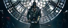 """Ver """"Ventas de Syndicate fueron claramente afectadas por Unity"""" – Ubisoft"""