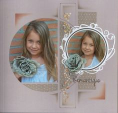 Lets Create With Lyn Holmes - AZZA European Scrapbooking (Perth - Western Australia) Scrapbook Templates, Scrapbooking Layouts, Baby Scrapbook, Scrapbook Paper, Holiday Tomorrow, Perth Western Australia, Winter Is Here, Let's Create, Card Sketches