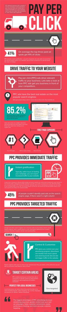 PPC promoters ought to audit their 2015 Adwords objectives now; utilizing performance date from the previous year to PPC sponsors ought to audit their 2015 Adwords objectives now, utilizing performance date from the previous year to set crusades up for accomplishment in the upcoming year.  #PayPerClickAdvertising