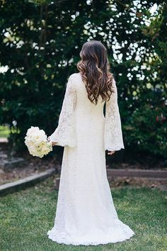 Photos: Mary-Kate Olsen and Ashley Olsen Dress Bride Molly Fishkin for Her Wedding in L. Mary Kate Olsen, Dream Wedding Dresses, Designer Wedding Dresses, Wedding Gowns, Wedding Hair, Wedding Night, Wedding Outfits, Wedding Bells, Ashley Olsen