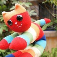 diy toys minnesota - Bing images