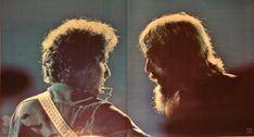 1973 | Concert for Bangladesh