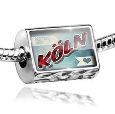 1161 best novelty jewelry charms images