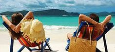Top Summer Travel Destinations where you would like to send your summer holidays.For your remarkable holidays you can visit Hawaii,Mexico,Puerto Rico,Lake Tahoe etc Holiday Insurance Quotes, Travel Insurance Quotes, Travel Insurance Policy, Health Insurance, Airline Travel, Travel Deals, Travel Destinations, Student Travel, Free Vacations