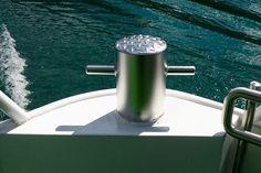 Unterwegs mit dem Boot auf dem Weissensee in Kärnten http://www.travelworldonline.de/traveller/weissensee-kaernten-ein-echter-geheimtipp-in-oesterreich/?utm_content=buffer5b57c&utm_medium=social&utm_source=pinterest.com&utm_campaign=buffer ... #kärnten #weissensee #österreich