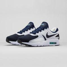 online store 4025b 8902b AirMax Zero QS Shoes Sneakers, Air Max Sneakers, Nike Shoes, Nike Free Shoes
