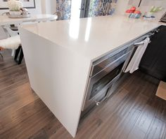 Formica Brand Laminate 30 In X 144 In Portico Marble