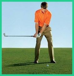 Golf Swing Tips - Golf Swing Tips - Improve Golf Posture and Stance ** You can get additional details at the image link. #adidasgolf #GolfSwingsAndLife!