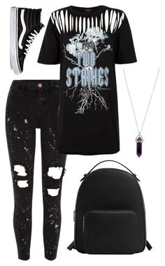 a8b4dd83008 913 Best Polyvore images | Crop tops, Cropped tops, Round sunglasses