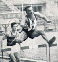 MUNDO BOTAFOGO: z.atletismo