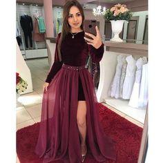 Cheap Evening Dresses, Evening Gowns, Chiffon Dress, Lace Dress, Lace Maxi, Gala Dresses, Bridal Dresses, Bridesmaid Dresses, Beaded Prom Dress
