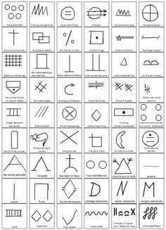 new fontografia was david 39 s fontografia 2006 illuminated letters alphabet calligraphy. Black Bedroom Furniture Sets. Home Design Ideas