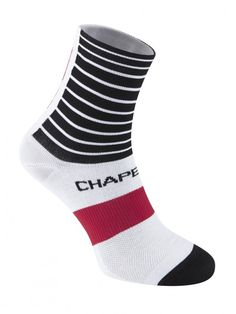 White Above Ankle Length Sock Cycling Wear, Cycling Outfit, Spring Summer 2016, Ankle Length, Socks, Bike, How To Wear, Men, Accessories