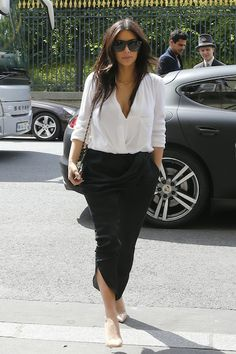 Twins! \u2013 Kim Kardashian: Official website | Kardashian Style ...