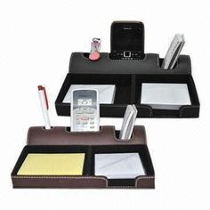 upto 65% off  Leather Desk Organizer WAUCUST2045   #freeshipping #sale http://woodartsuniverse.com/catalog/product_info.php?products_id=687 (scheduled via http://www.tailwindapp.com?utm_source=pinterest&utm_medium=twpin&utm_content=post54431030&utm_campaign=scheduler_attribution)